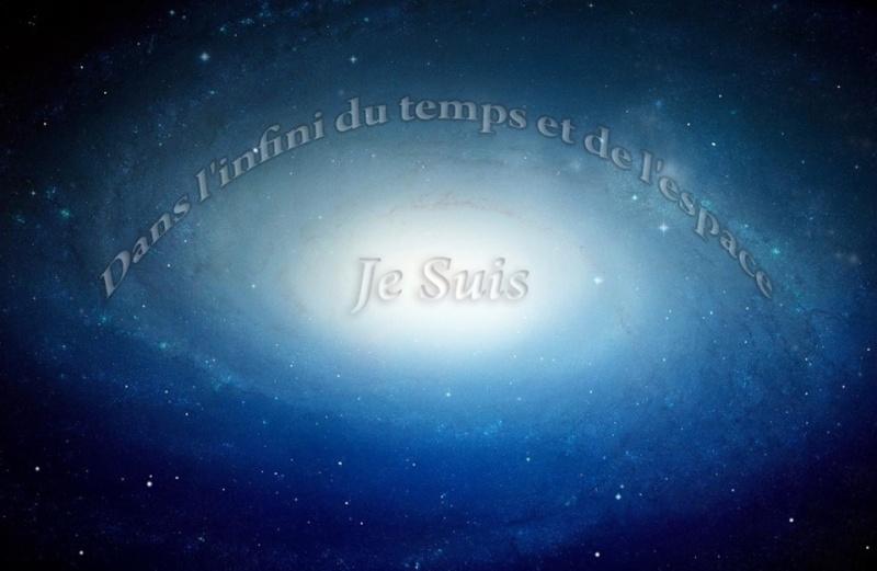 méditation JE SUIS l'UN avec Jean HUDON Je_sui12