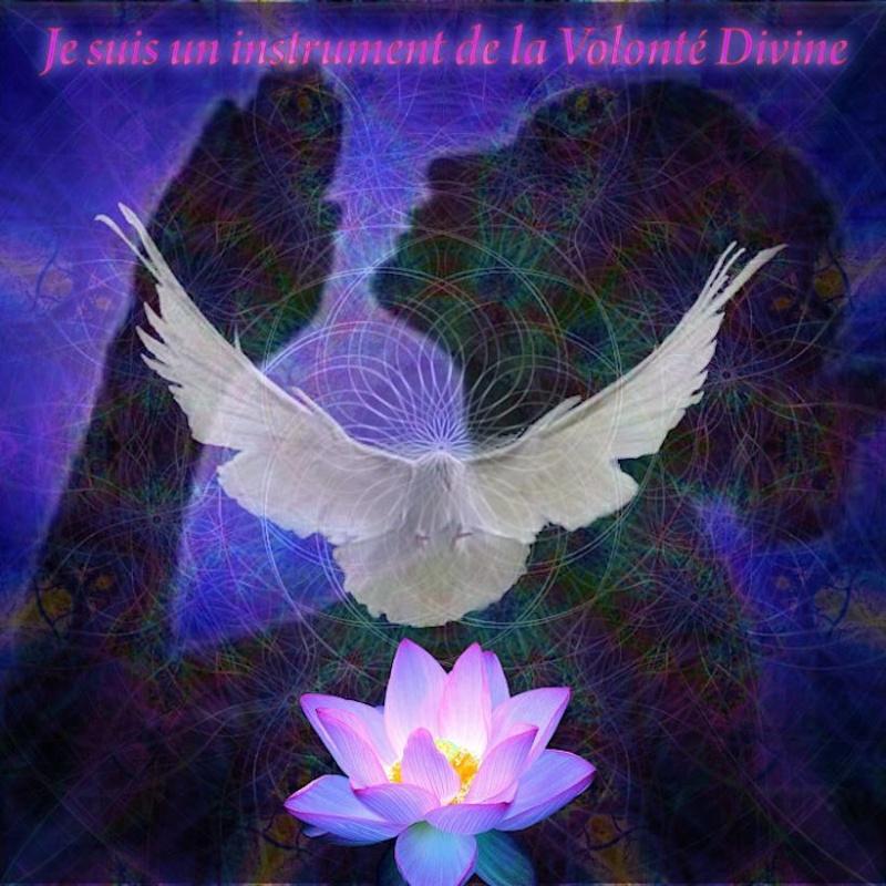 méditation JE SUIS l'UN avec Jean HUDON Je_sui13