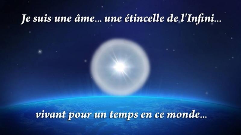 méditation JE SUIS l'UN avec Jean HUDON Je_sui14