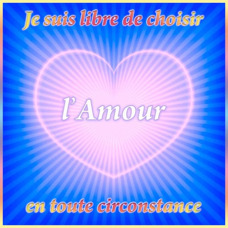 méditation JE SUIS l'UN avec Jean HUDON Jesuis10