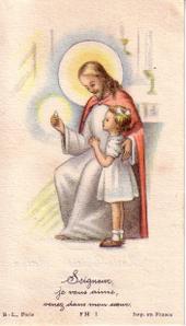 Seigneur Jésus Peti110