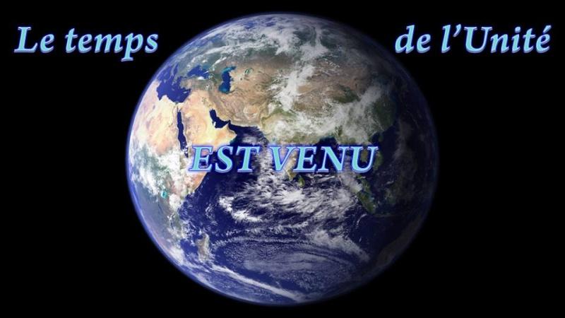 méditation JE SUIS l'UN avec Jean HUDON Temps_10