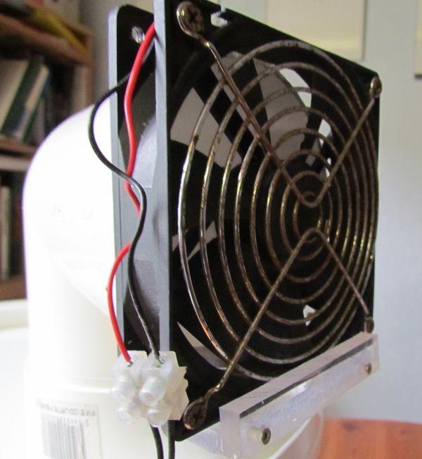 Abaisser la température ou augmenter le taux d'hygrométrie Img_3134