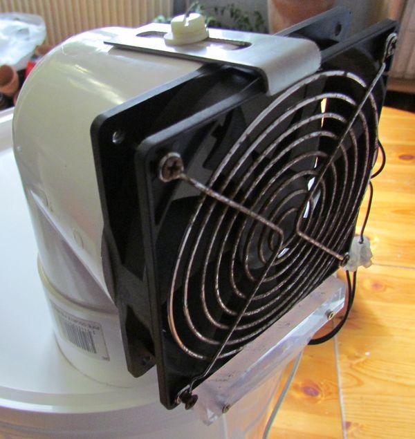 Abaisser la température ou augmenter le taux d'hygrométrie Img_3135