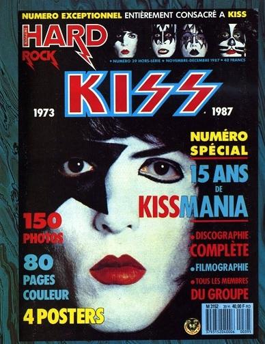 Rock hard 30 pages kissiennes - Page 2 Pub-1911