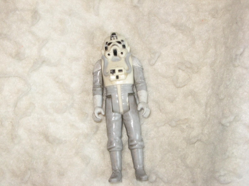 Everything You Always Wanted to Know About Discolored Figures But Were Afraid to Ask.  - Page 9 Img_2211