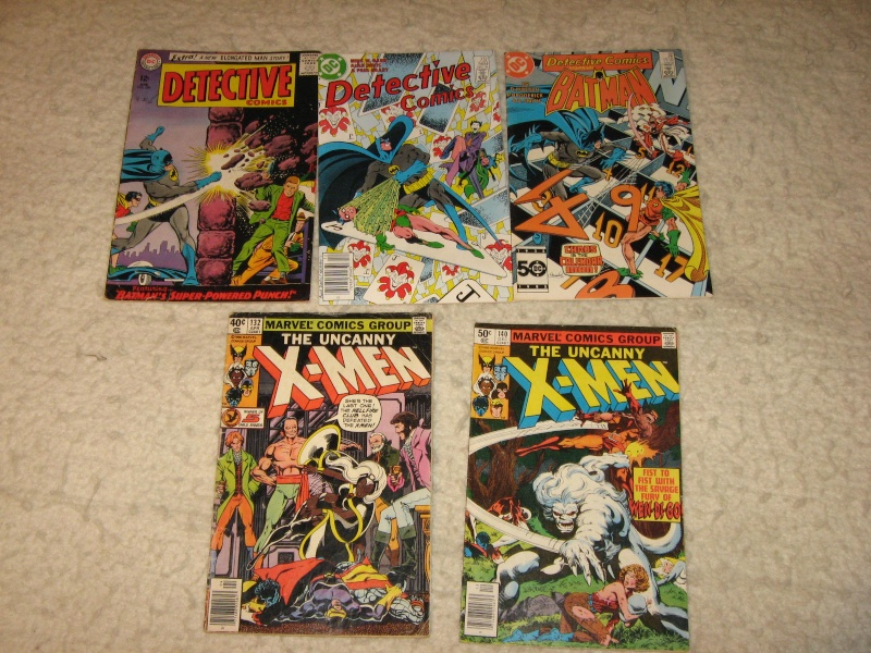Recent purchase thread. - Page 6 Img_2213