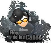 [Importante] Los Reyes y las Modalidades Rey_de10
