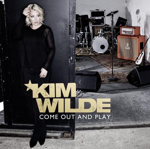 Kim Wilde 2010 - 2011 - Page 2 026_0010