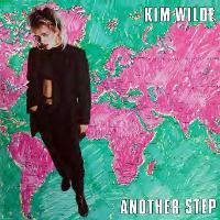 Kim Wilde 2010 - 2011 Crpopd10