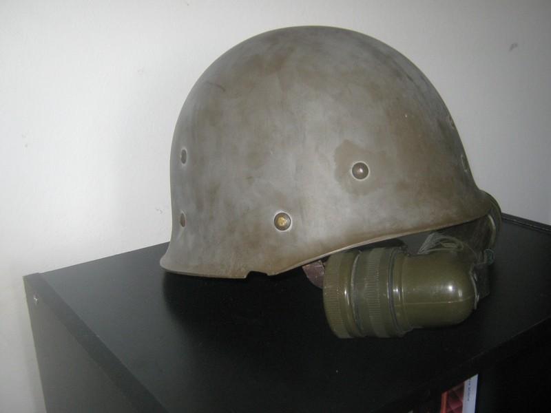 Mon casque modèle 1951 Casque13