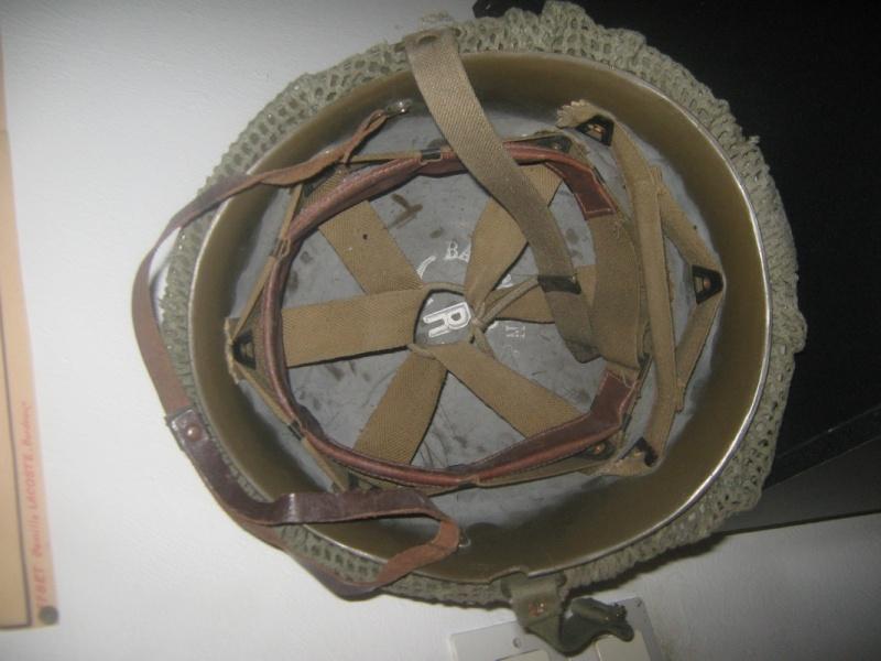 Mon casque modèle 1951 Casque14