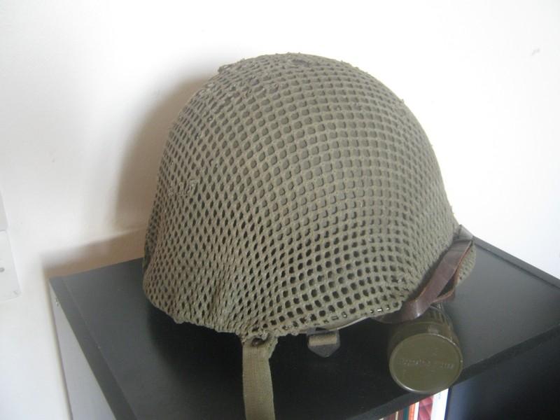Mon casque modèle 1951 Casque16
