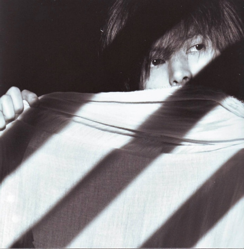 Yamapi One In a Million Booklet P810