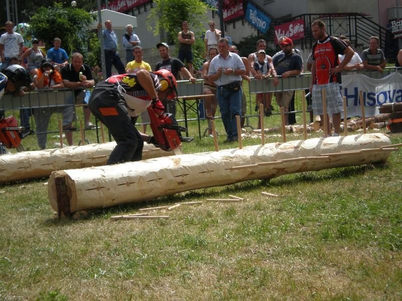 foto delle spettacolari gare dei boscaioli - Pagina 2 P7180014