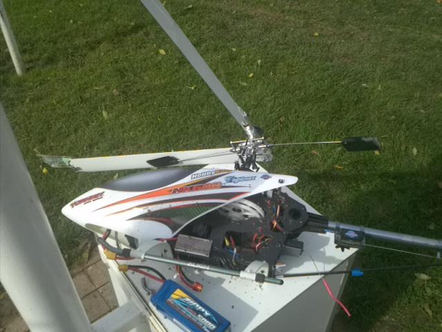 Rencontre Sash & Nozor. 4 vols, 1 crash ! Img72410