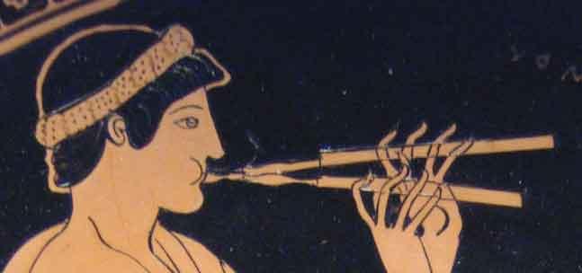L'histoire des instruments Aulete10