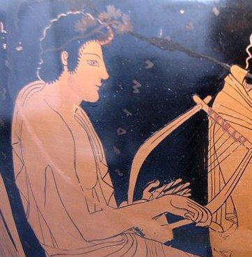 L'histoire des instruments Educgr10