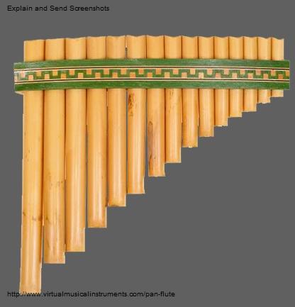L'histoire des instruments Flate_10