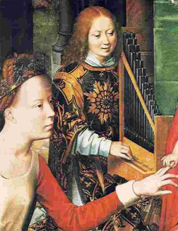 Musique de la Renaissance - Page 2 Lacite10