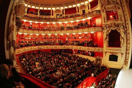 Opéra Royal de Wallonie Operan10