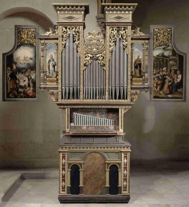 Musique de la Renaissance - Page 2 Orguep10