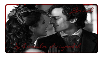 The Vampire Diaries Ddd10