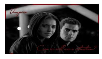 The Vampire Diaries Ddd11