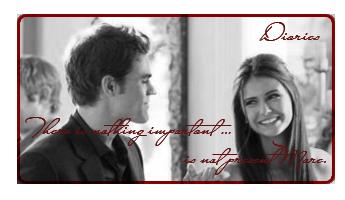 The Vampire Diaries - 1 Dn10