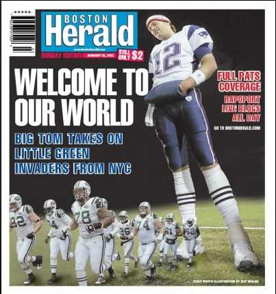 NFL Discussion - Page 17 Boston10