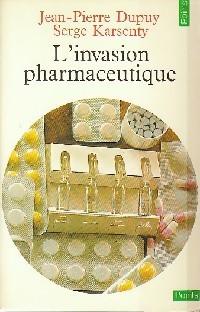 L'Invasion pharmaceutique L_inva10