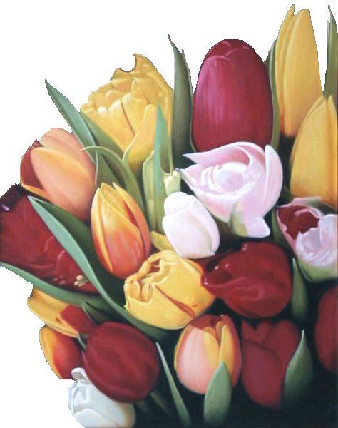 Nje  lule  per..!! - Faqe 4 Tulipa11