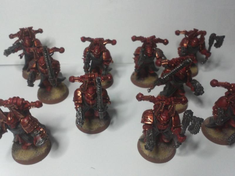 [Vente] Space marines du Chaos Img04010