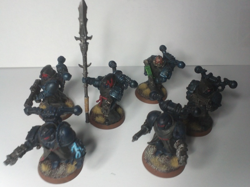 [Vente] Space marines du Chaos Img04211