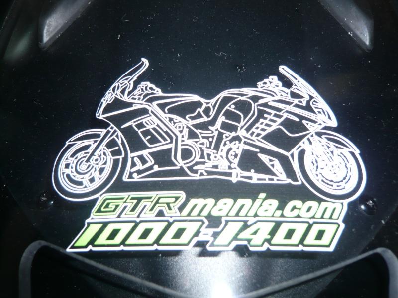 MOTO-COLLANTS GTR MANIAC  - Page 6 P1060610