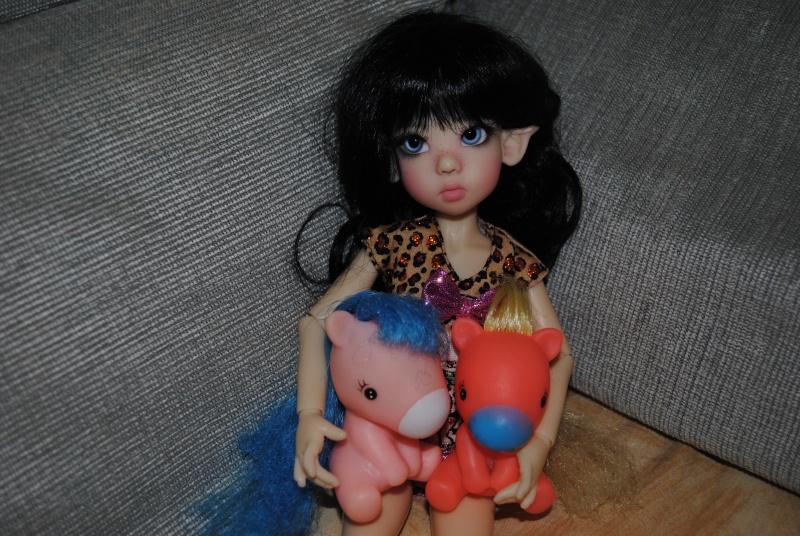 Mon mignon petit craquage: Tillie Elf Fair. - Page 2 Dsc_0626