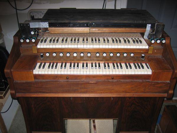Mustel-Studio modifié Mustel11