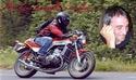 forum moto rock'n roule vielmurois  moto ancienne bourse Carte10