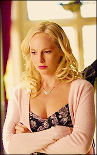 Candice Accola - Page 2 2015ac10