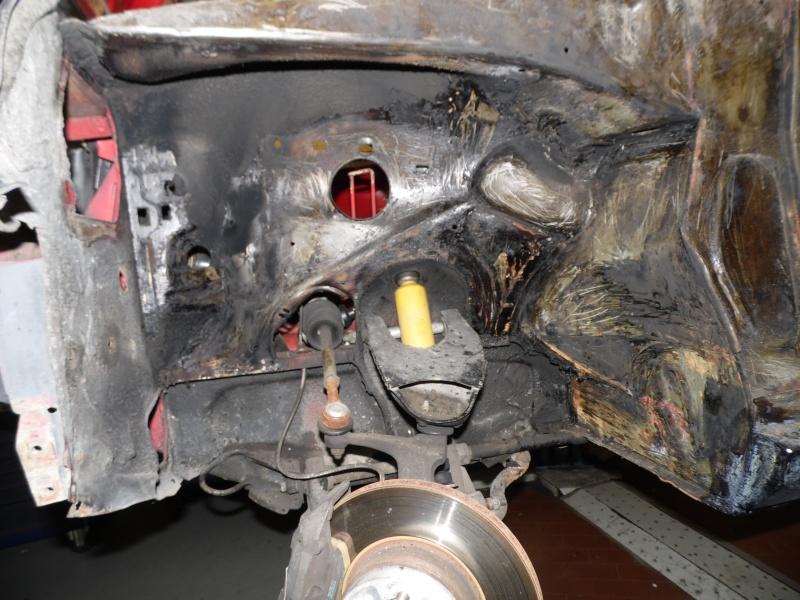 Lancement de la Restauration d'une Turbo... - Page 11 Sam_0638