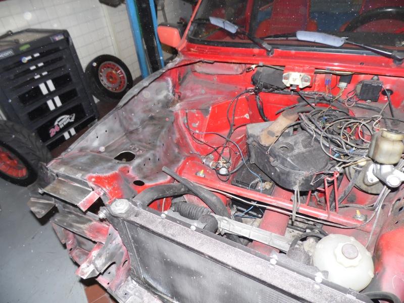 Lancement de la Restauration d'une Turbo... - Page 12 Sam_0646