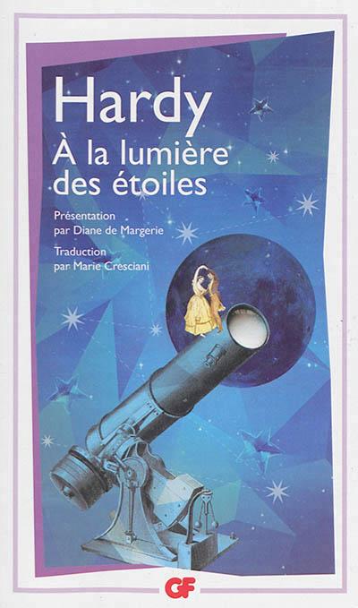 A la lumière des étoiles (Two on a tower) de Thomas Hardy Hardy10