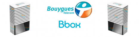 Découvrez la Bbox dual play de Bouygues Télécom 14217610