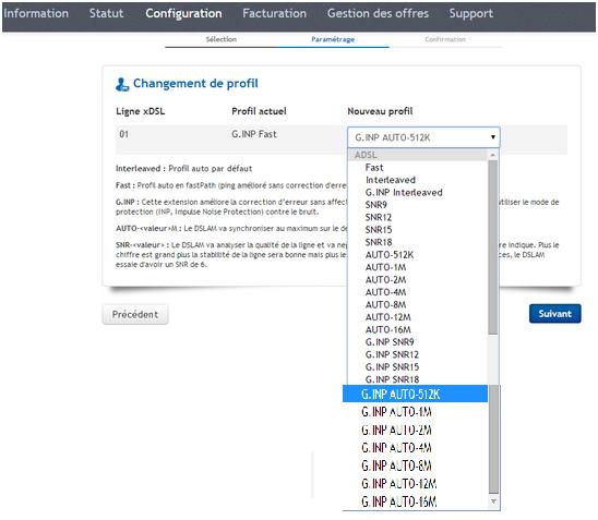 Découvrez la prochaine interface de gestion de vos Bbox Ovh10