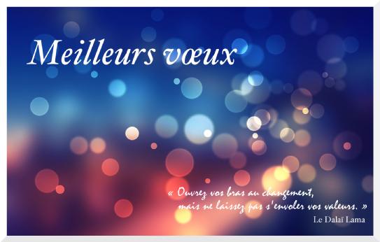 Bonne année 2015 à tous !!!!!  - Page 3 63914510