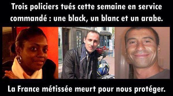 Actualités Françaises - Page 2 B68aho10