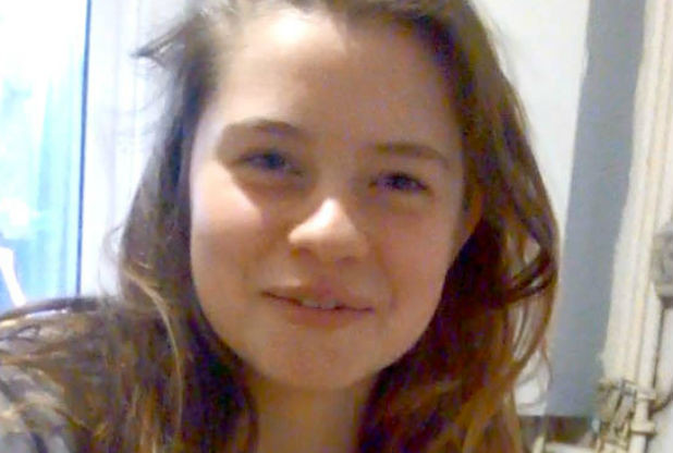 Becky Watts: Another girl gone missing - Page 9 Zzzzzz14