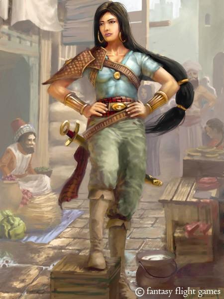 Costumes GN Conan  The_th10