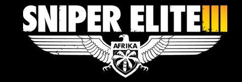 team call 4 et sniper élite - Portail 960x1710