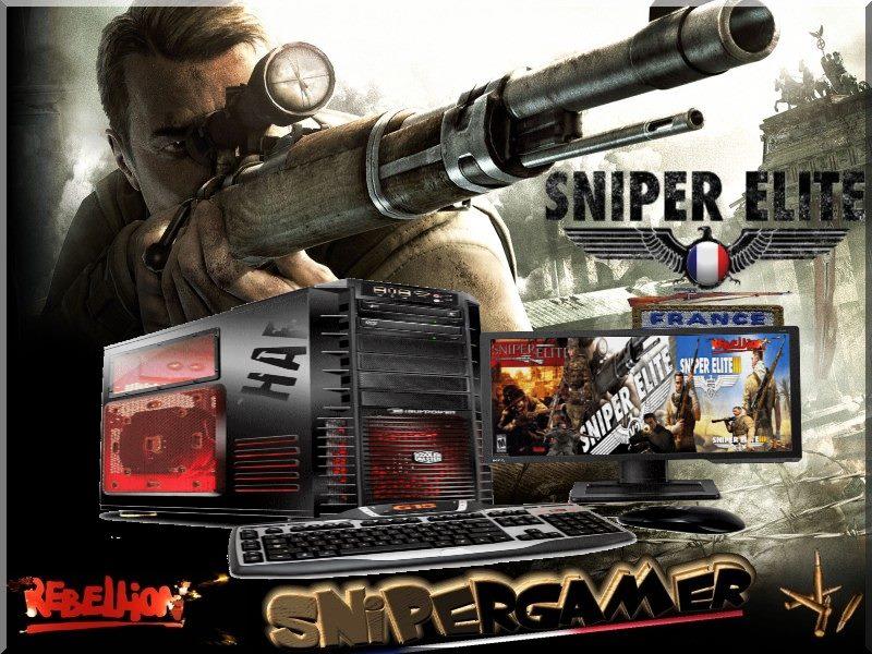 team call 4 et sniper élite - Portail Bg_bod10